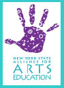 Allience for Arts in Education